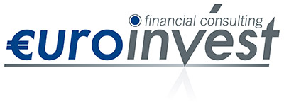 euroinvest-financial consulting GmbH